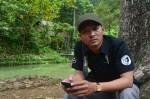Weekend 16