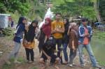 Weekend 33